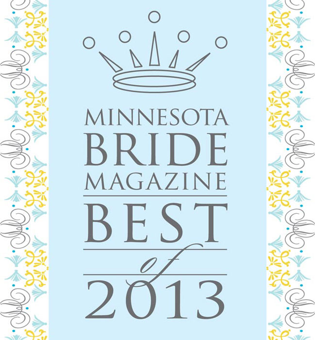 Gateaux inc for Accolades salon st paul