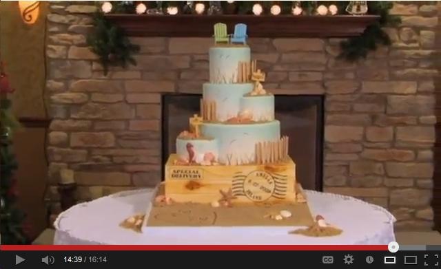 The Most Beautiful Wedding Cakes Amazing Wedding Cakes Gateaux Inc - Wedding Cakes Wigan
